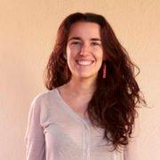 Laura Poch